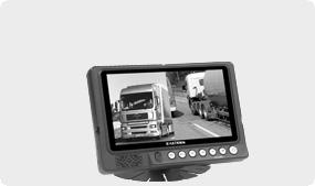MSM-mobilne systemy monitoringu